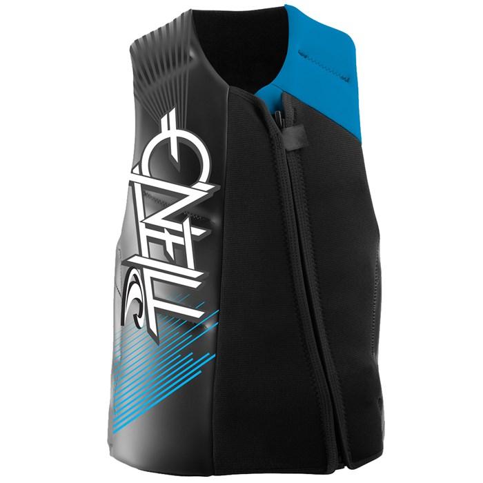 O'Neill - Revenge Comp Vest 2010