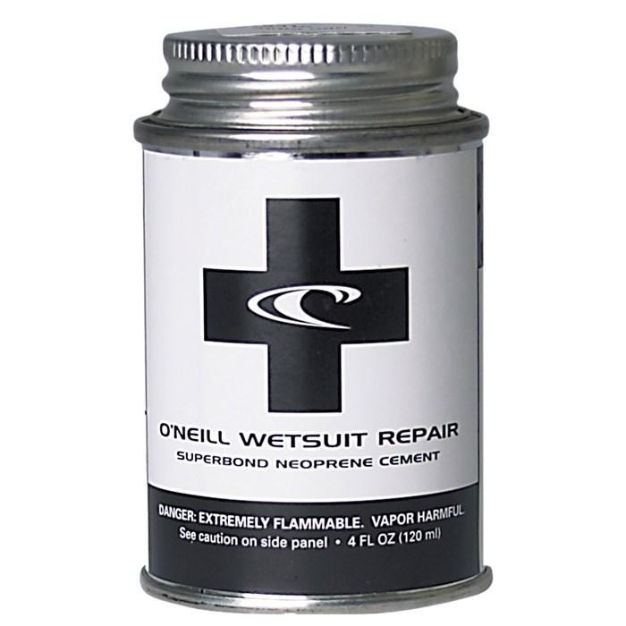 O'Neill - Neoprene Cement
