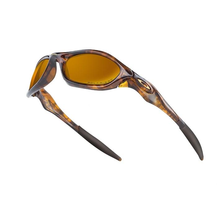 dab7fceae040a Oakley - Unknown Sunglasses ...