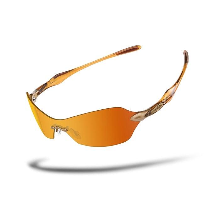 cda46f21c Oakley Dartboard Sunglasses | evo