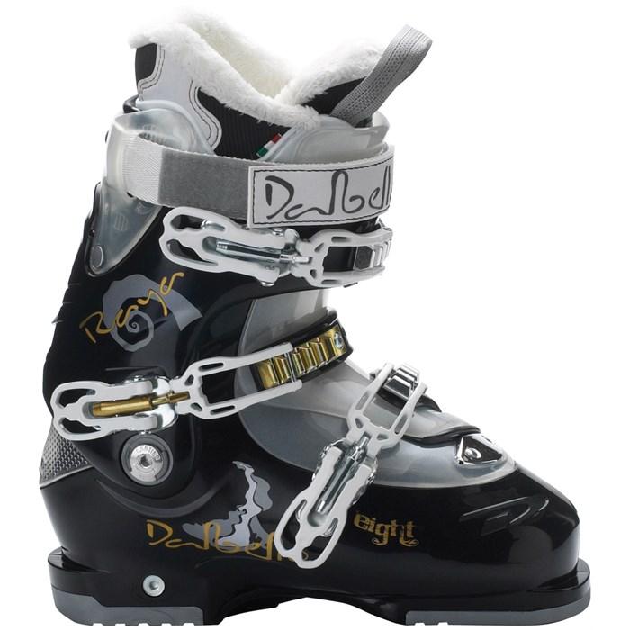 Dalbello Raya 8 Ski Boots - Women's