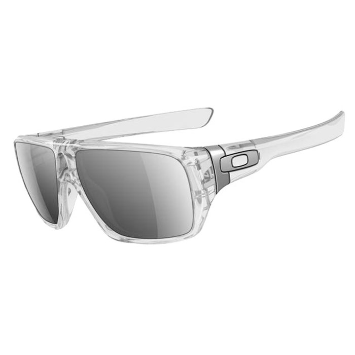 Oakley - Dispatch Sunglasses