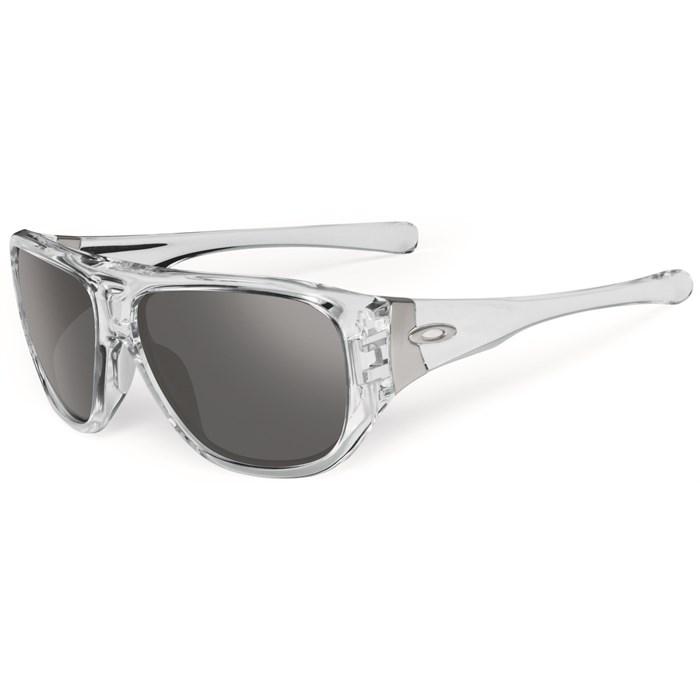 Oakley - Correspondent Sunglasses - Women's