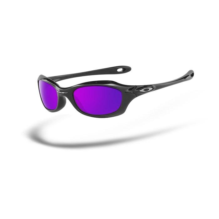 Oakley Xs Five Sunglasses Evo Outlet