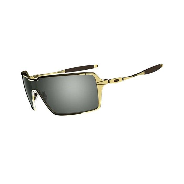oakley probation sunglasses for sale  model info