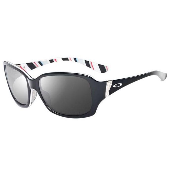 2110e43525 Oakley - Discreet Polarized Sunglasses - Women s ...