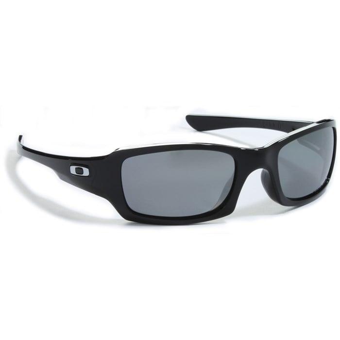 5d7f6875e2 Oakley - Fives Squared Polarized Sunglasses ...