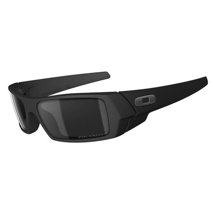 Oakley - Gascan Polarized Sunglasses