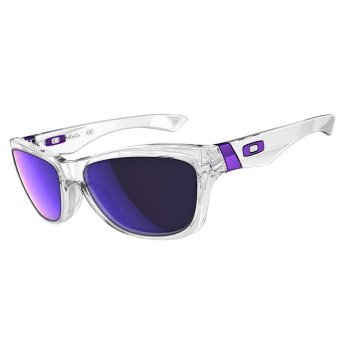 Oakley - Jupiter Sunglasses