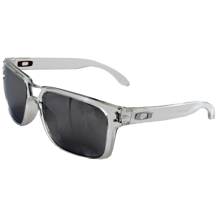 oakley mens holbrook sunglasses