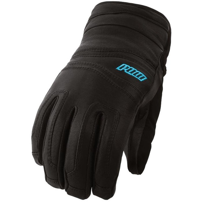 POW - Stealth Gloves - Women's
