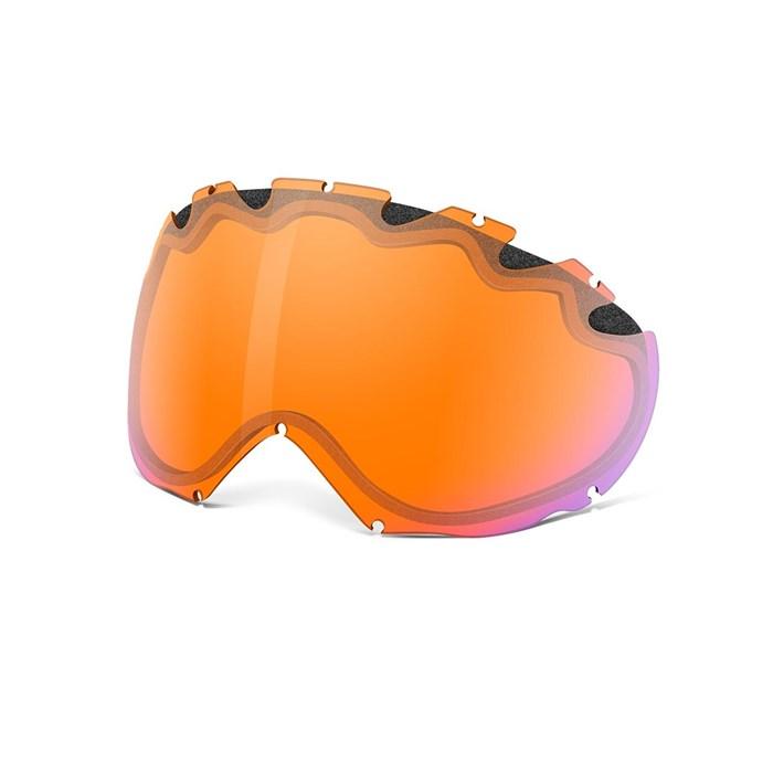 3cb43f58a54 Sunglasses Oakley Wisdom Goggle Lenses « Heritage Malta