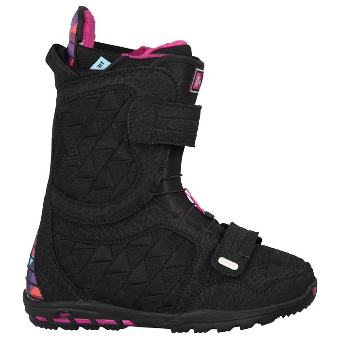 Burton - Axel Snowboard Boots - Women's 2011