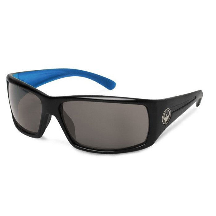 Dragon - Cinch Sunglasses
