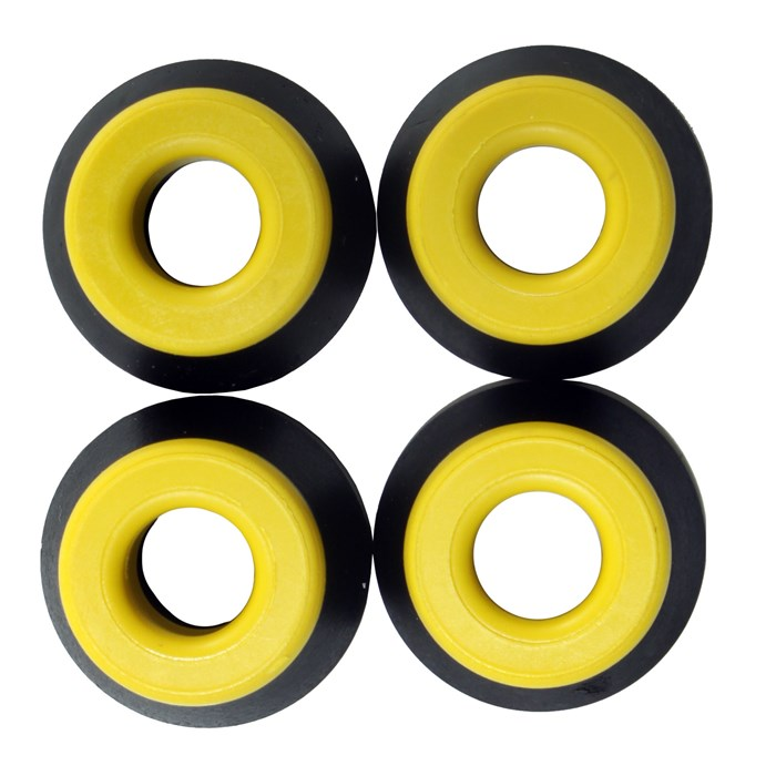 Bones - Hardcore Medium Skateboard Bushings