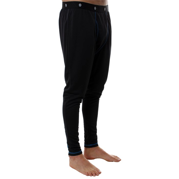 Sessions - Diffusion Baselayer Pants