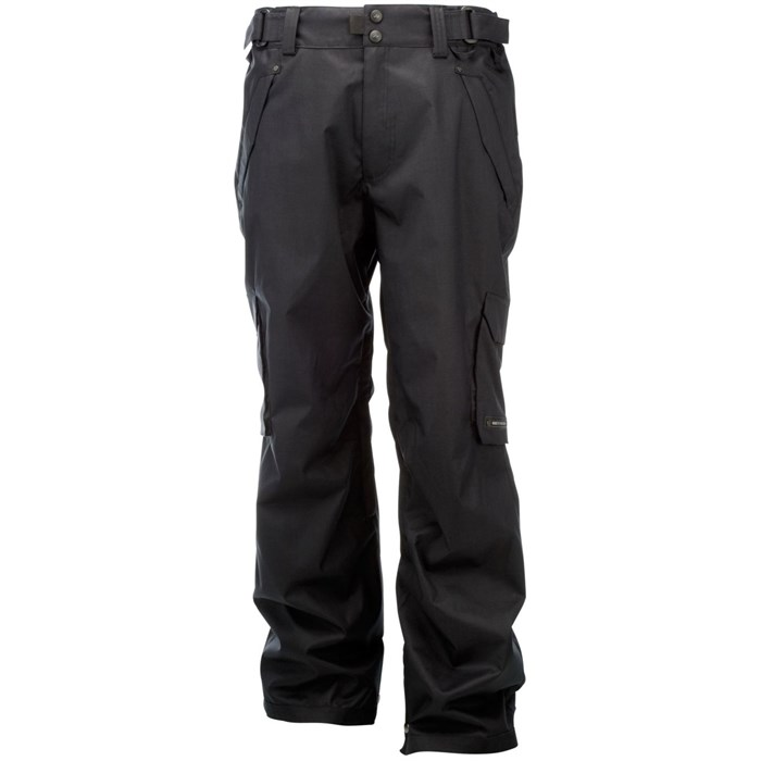 Ride - Phinney Pant