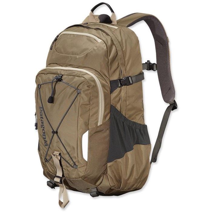 Patagonia - Chacabuco Pack