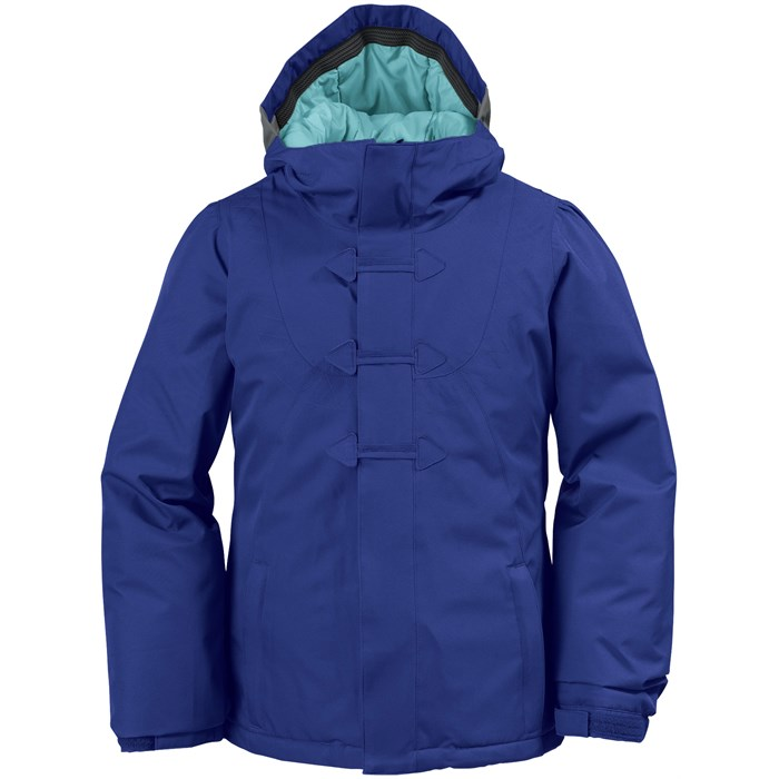 Burton - Girls' Dulce Jacket - Youth