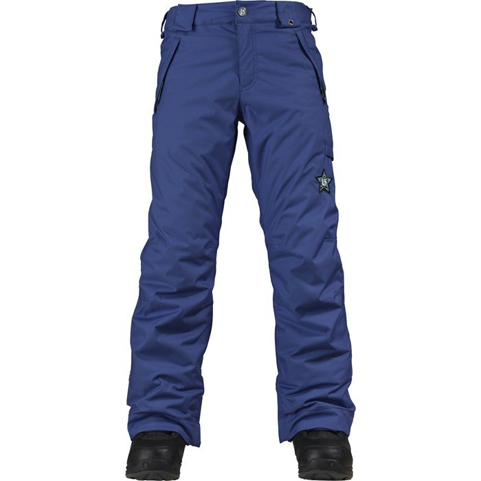 Burton - Girls' Sweetart Pants - Youth