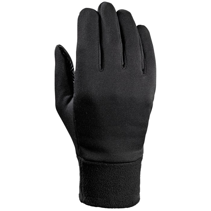 Dakine - DaKine Storm Glove Liner