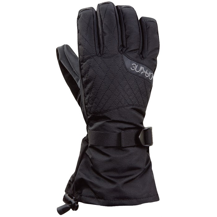 Dakine - DaKine Camino Gloves - Women's