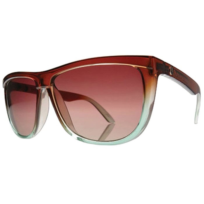 Electric - Tonette Sunglasses