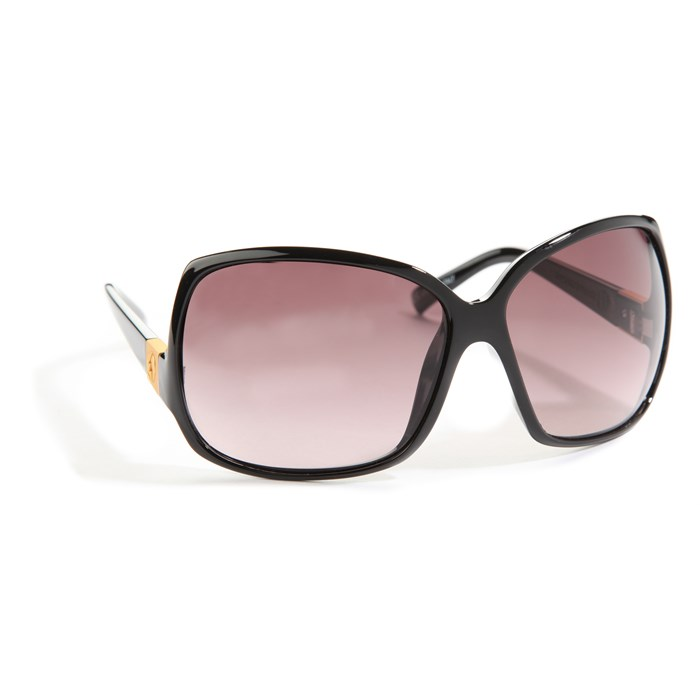 Electric - Lovette Sunglasses - Women's
