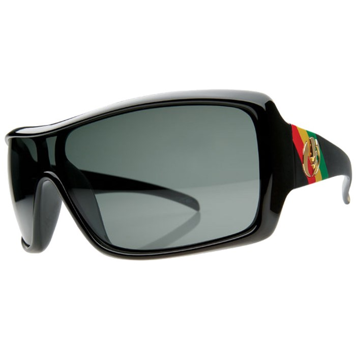 Electric - BSG ll Sunglasses