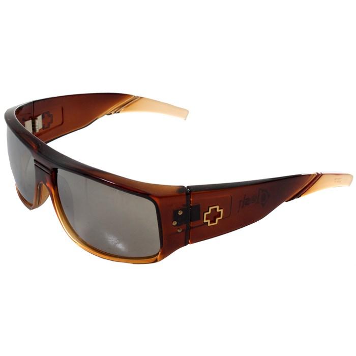 c7cd682fe5 Spy Clash Sunglasses