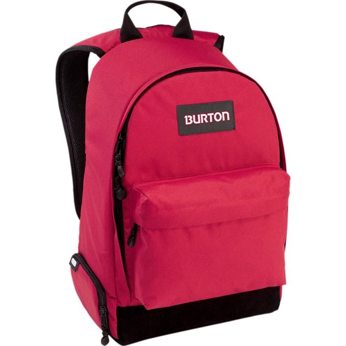 Burton Mr Beer Backpack Evo