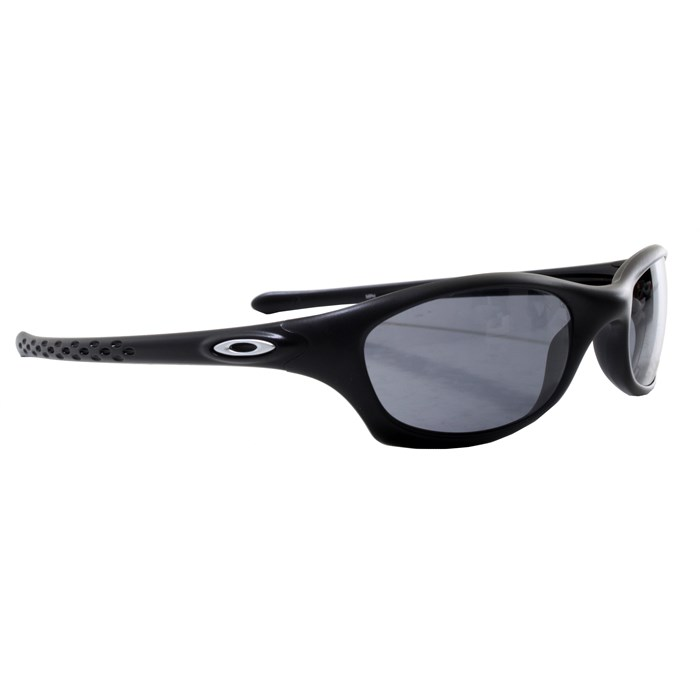 oakley sunglasses fives  oakley fives 2.0 sunglasses