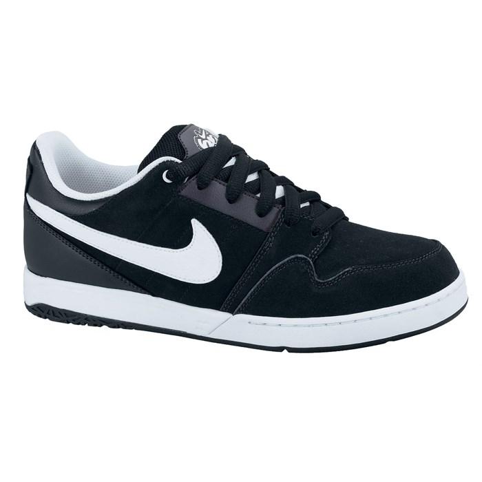 Nike 6.0 - Zoom Mogan 2 Shoes ...