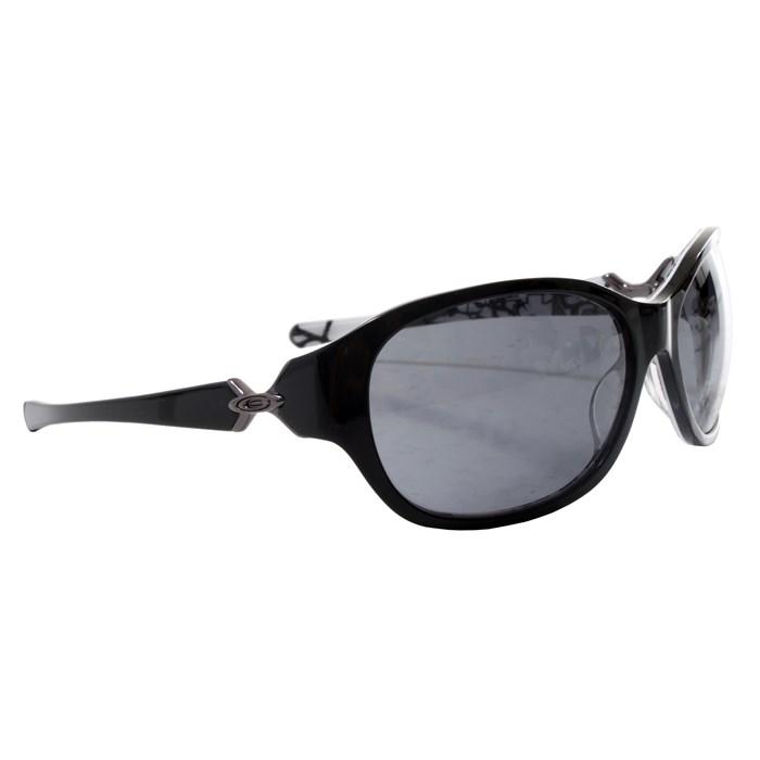 7ab37bb2d2 Oakley Abandon Sunglasses