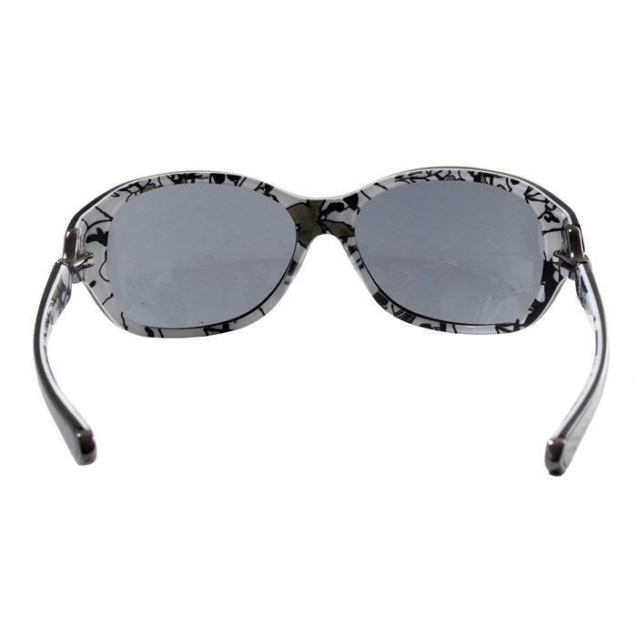 womens oakley abandon sunglasses  oakley abandon sunglasses