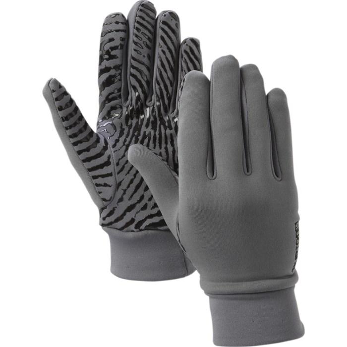 4142968e283 Burton Handschuhe Powerstretch Liner Glove Royal Men. 25 Unique Glove Liners  Ideas On Texture Design Smart