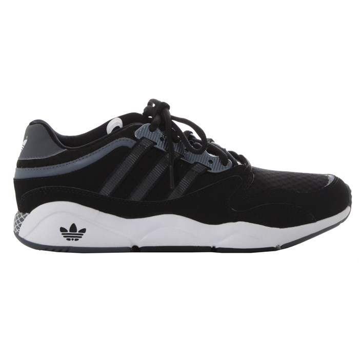 wholesale dealer f6b4d ee757 Adidas - Fortitude Lo Shoes ...