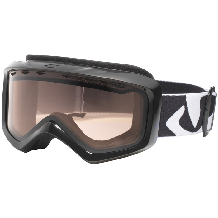 453222ca6381 Giro - Grade Goggles - Youth ...