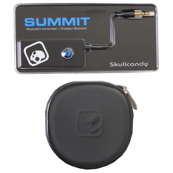 Giro - Skullcandy Summit BT Adapter