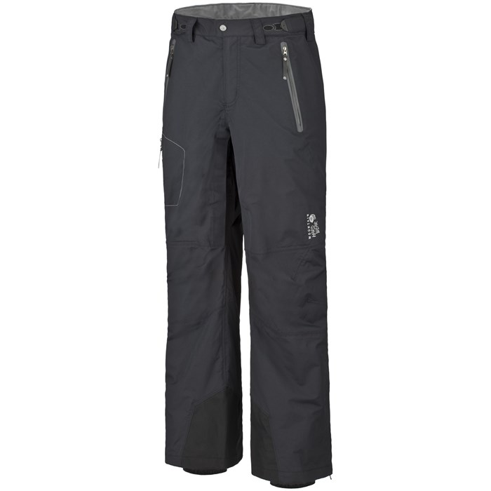 Mountain Hardwear - Orko Pants