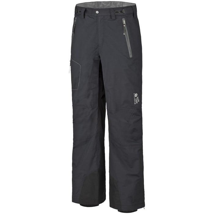 Mountain Hardwear - Orko Pants