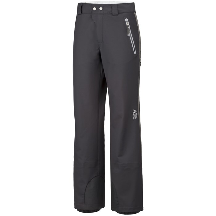 Mountain Hardwear - Synchro Ski Pants - Women's