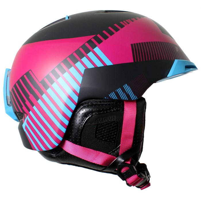 Giro - Chapter Helmet