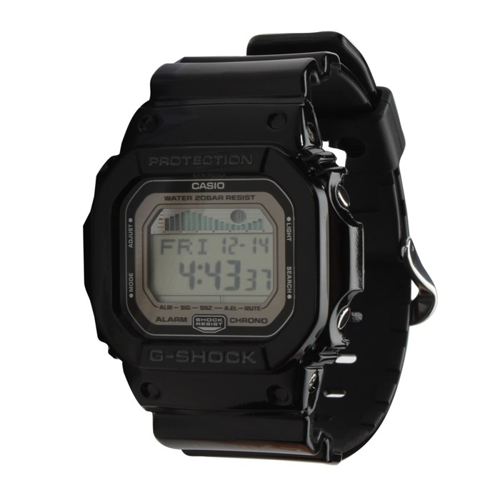 G-Shock - Glide Watch