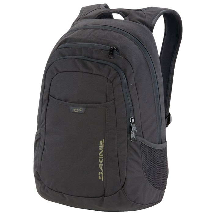DaKine Factor Backpack | evo