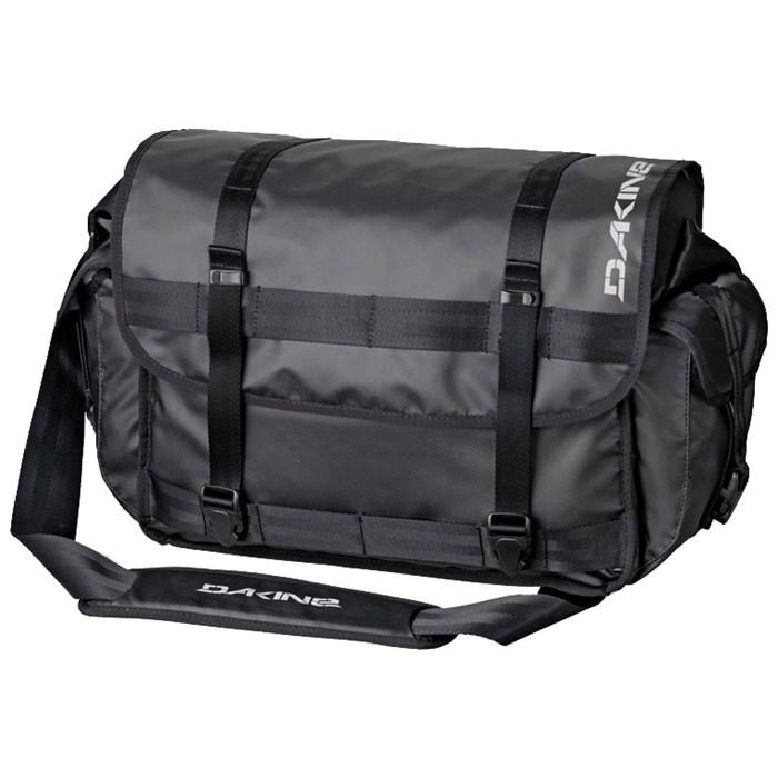 Dakine Porter Messenger Bag