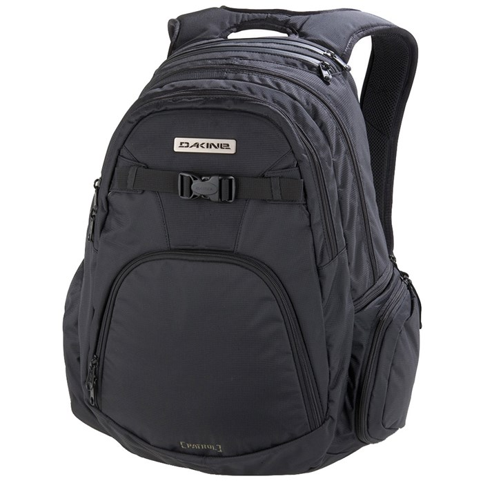 Dakine - DaKine Patrol Backpack