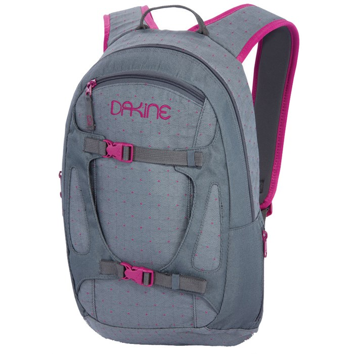 DaKine Girls Alpine Backpack | evo