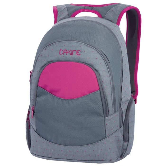 DaKine Prom Backpack - Women's | evo