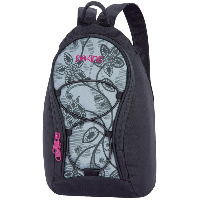 DaKine Go Go Backpack - Women's | evo outlet